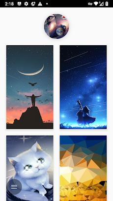 Best Wallpaper Collestion 4Kのおすすめ画像1