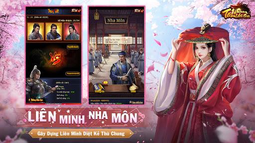 Ta Lu00e0 Quan Lu00e3o Gia - 100D 2.4.06011030 screenshots 6
