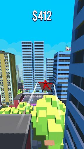 Wind Rider! 1.13.1 screenshots 2