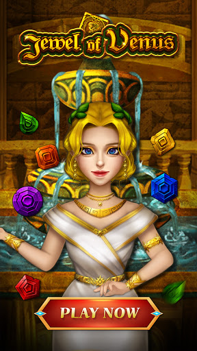 Jewel of Venus  screenshots 21