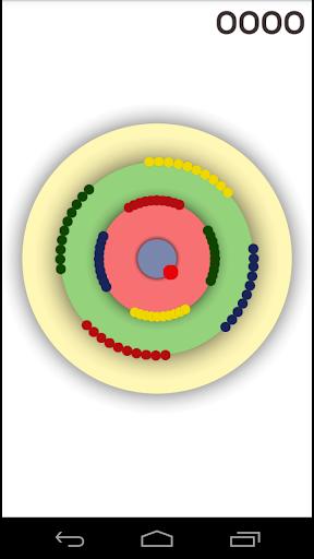 orbitals screenshot 3