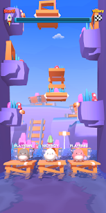 Bird Games Online MOD APK 1.2.0 (Unlimited Money) 5