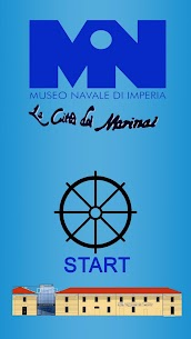 Museo Navale di Imperia For Pc (Download On Windows 7/8/10/ And Mac) 1