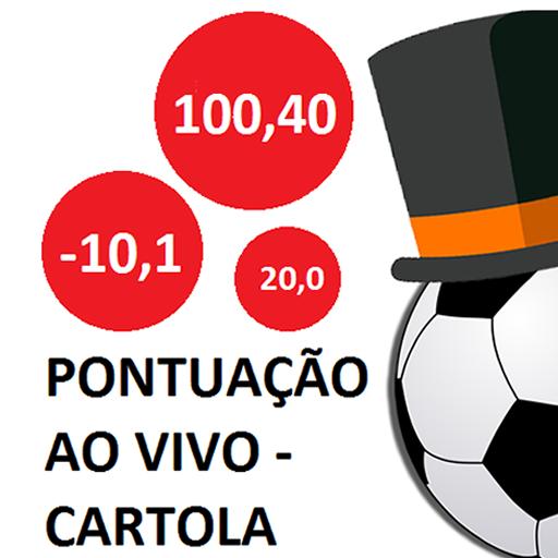 Baixar Pontuação AO VIVO - Cartola para Android