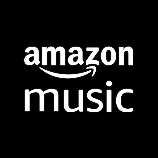 Amazon Music for Artists