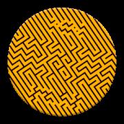 Illusion WatchFace