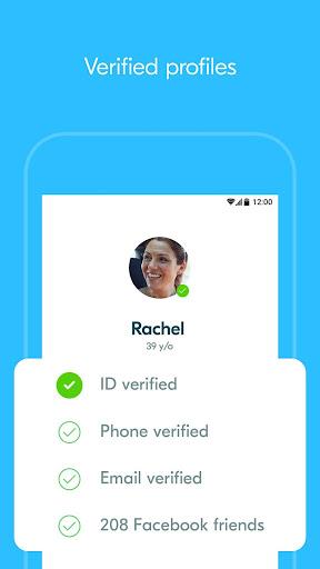 BlaBlaCar: Carpooling and bus apktram screenshots 3