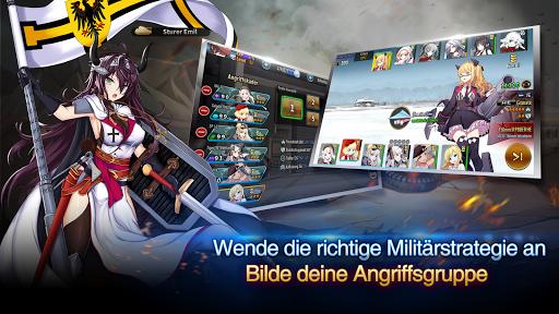 Metall Mu00e4dchen android2mod screenshots 2