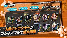 ONE PIECE バウンティラッシュ –チーム共闘対戦アクションゲーム-のおすすめ画像3