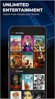 Movie Fire - App Download Guide 2021のおすすめ画像4