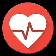 Heart Trace 2