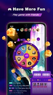 FaceCast MOD APK (Unlimited Coins, VIP) Download 7
