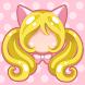 女の子用フリーポニードレスアップゲーム - Androidアプリ
