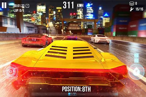 High Speed Race: Racing Need 1.92.0 Screenshots 2