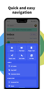 HEY Email 1.3.3