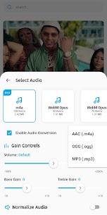 ViShot Apk- Mp3 Downloader 17.0.0 (Paid) 8