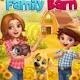 Family Barn! - Aile Çiftliği! para PC Windows