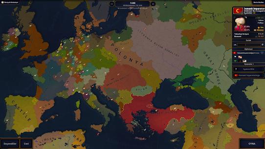 Age Of Civilization 2 Apk Hile – Age Of Civilization 2 Apk Dayı Yeni 2021* 1