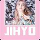 Create a selfie with Jihyo ( Twice ) para PC Windows