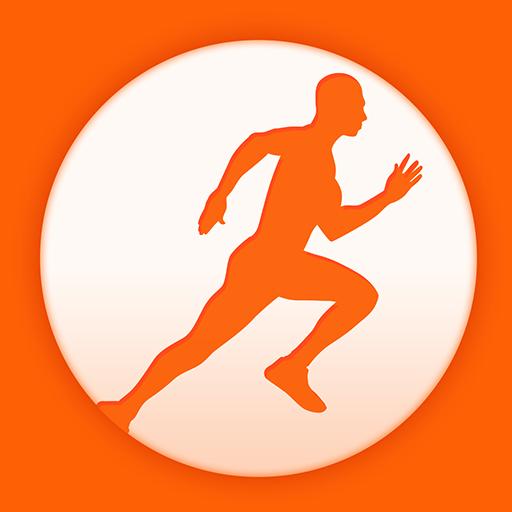 RDFit icon