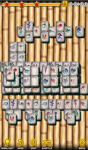 Mahjong Legend  screenshots 23