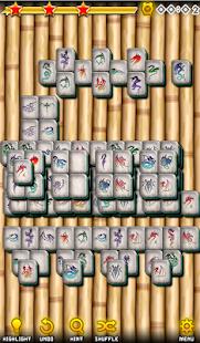 Mahjong Legend 1.5.3 Screenshots 15