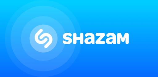 Shazam - Google Play のアプリ