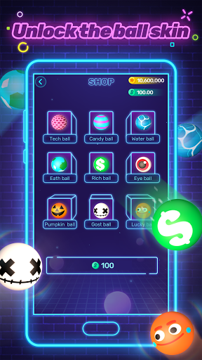 Hyper Plinko  screenshots 5