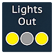 Lights Out Game