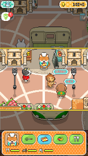 Food Truck Pup  Cooking Chef Apk Download NEW 2021 4