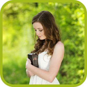 Predicas Mujeres Cristianas  Vida en Plenitud