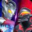 Ultrahero  vs monsters Icon