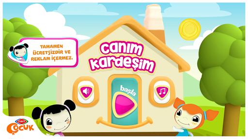 TRT Canu0131m Kardeu015fim 1.1 Screenshots 1