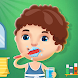 Kids Routine Daily Activities - Day & Night Chores - Androidアプリ
