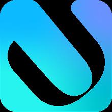 UD Link Download on Windows