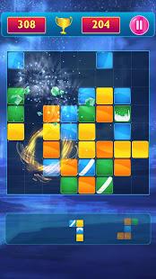 1010 Color - Block Puzzle Game