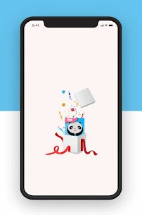 Panda Helper APK İNDİR-Download Panda Helper 3