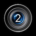 Camera2 API Probe