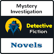 Mystery & Detective Stories in English