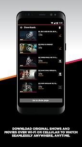 ALTBalaji – Watch Web Series, Originals & Movies 4