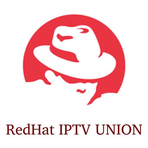 Baixar IPTV Redhat Pro
