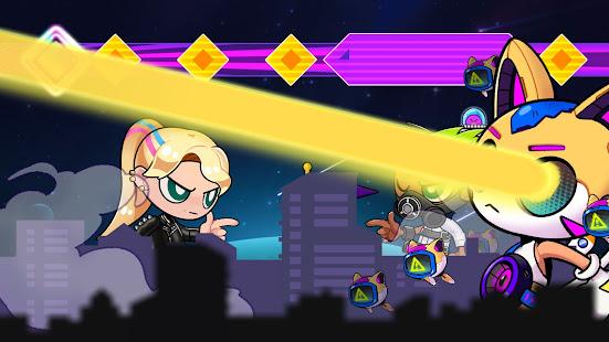 Battle Flex - HipHop Battle in my Hand 1.0.31 Screenshots 22