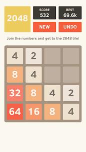 2048 Apk İndir 1