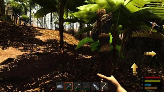 Survive: The Lost Lands 1.04 Mod APK (Unlimited) 2
