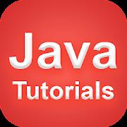 Java Programming Tutorials