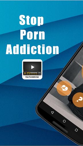 Stop Porn Addiction - sexual life  Screenshots 1