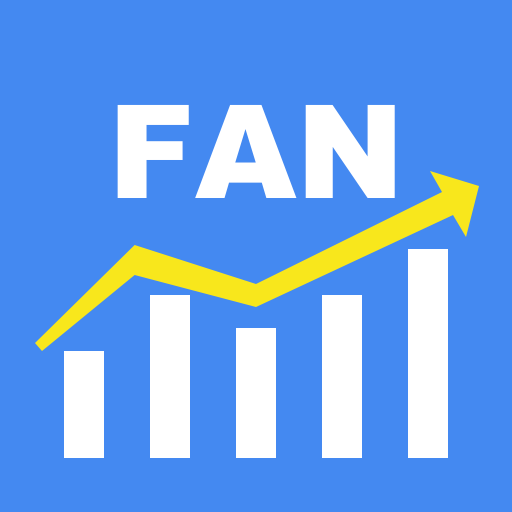 Baixar FanAds - Audience Network reporting