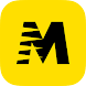 MOTO.IT - Used motorcycles - Androidアプリ