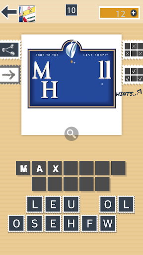 Guess The Food Quiz For PC Windows (7, 8, 10, 10X) & Mac Computer Image Number- 13