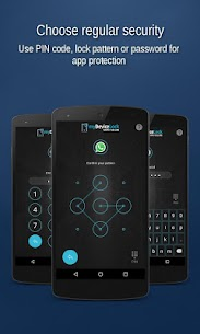 Best Free AppLock US For Pc – How To Download It (Windows 7/8/10 And Mac) 1